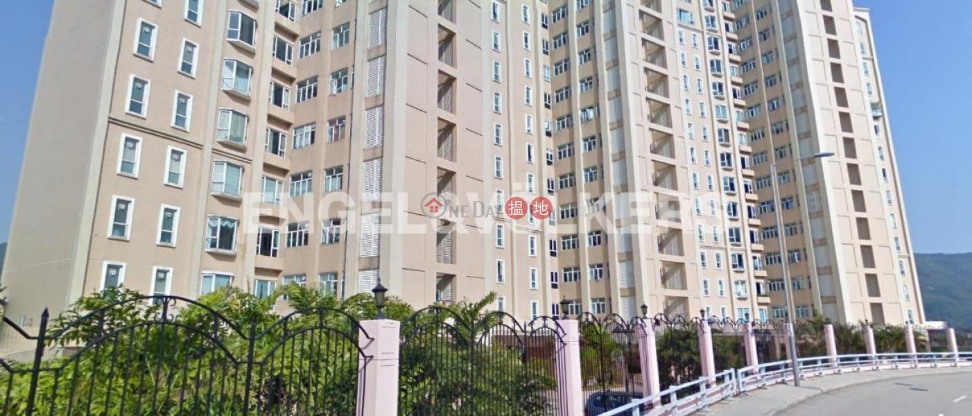赤柱4房豪宅筍盤出售 住宅單位 18白筆山道   南區-香港 出售 HK$ 1.05億