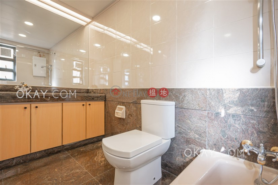 Imperial Court, High, Residential Rental Listings HK$ 60,000/ month