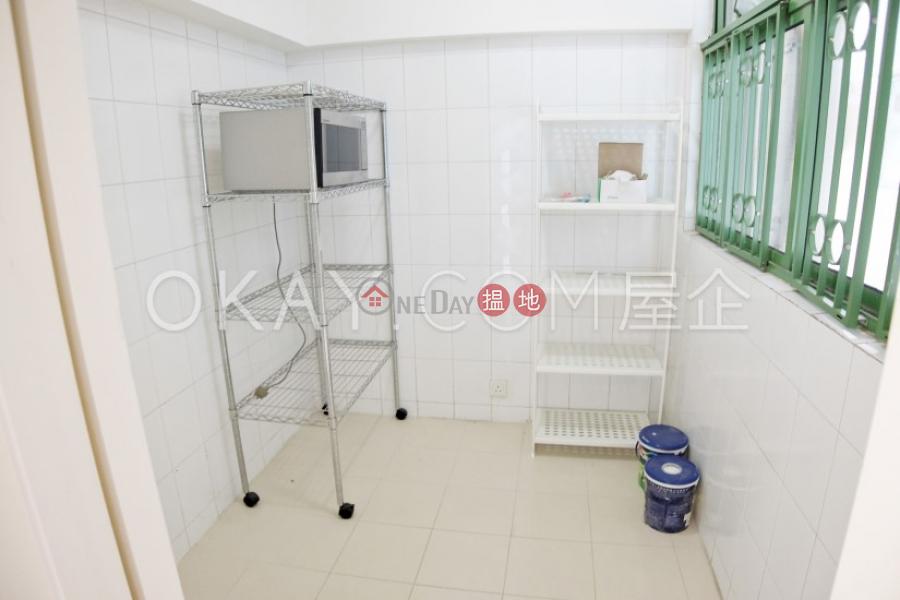 Luxurious 3 bedroom in Mid-levels West | Rental | Robinson Place 雍景臺 Rental Listings