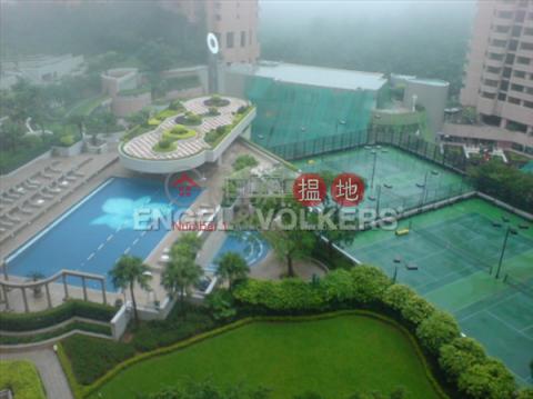 大潭三房兩廳筍盤出售|住宅單位|陽明山莊 眺景園(Parkview Corner Hong Kong Parkview)出售樓盤 (EVHK41834)_0