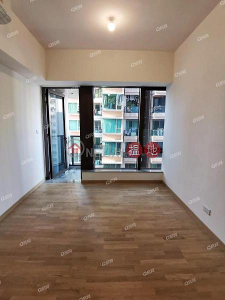 逸瑆中層|住宅|出租樓盤-HK$ 13,500/ 月