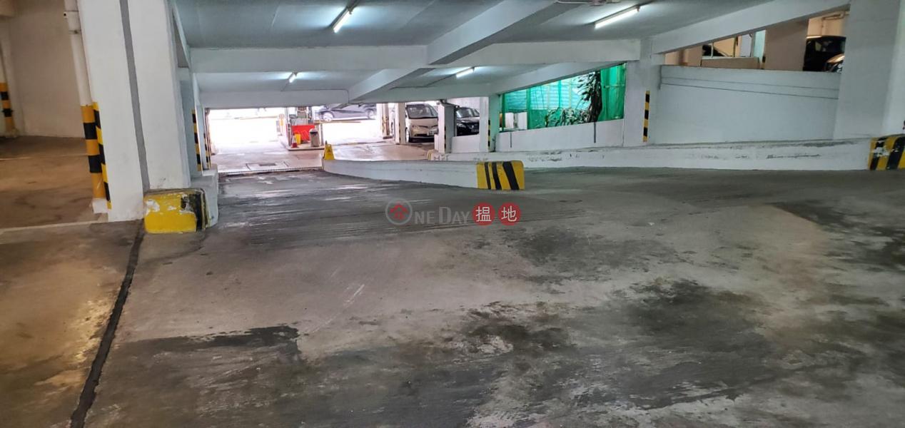 太古城第八期車位2-10太古灣道 | 東區香港|出租|HK$ 6,000/ 月
