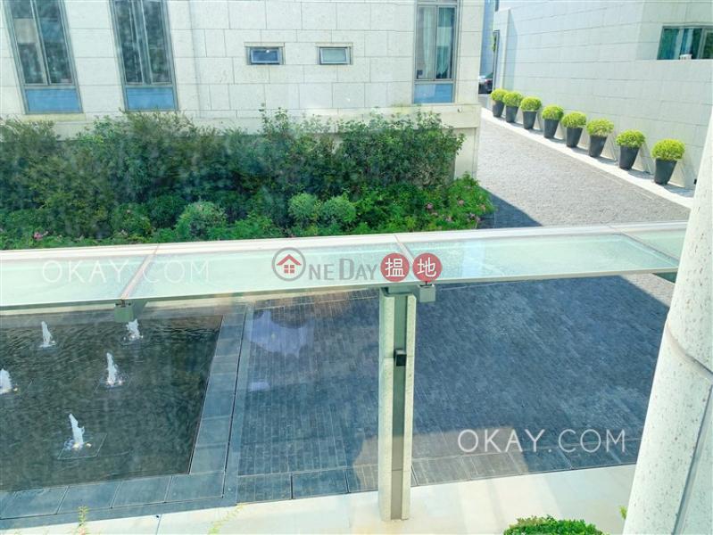 Rare 4 bedroom with balcony & parking   Rental   68 Lai Ping Road   Sha Tin Hong Kong   Rental, HK$ 70,000/ month