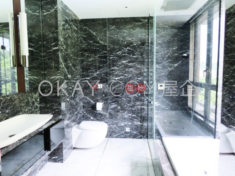3房2廁,星級會所,連車位,露台天匯出租單位 天匯(39 Conduit Road)出租樓盤 (OKAY-R72451)