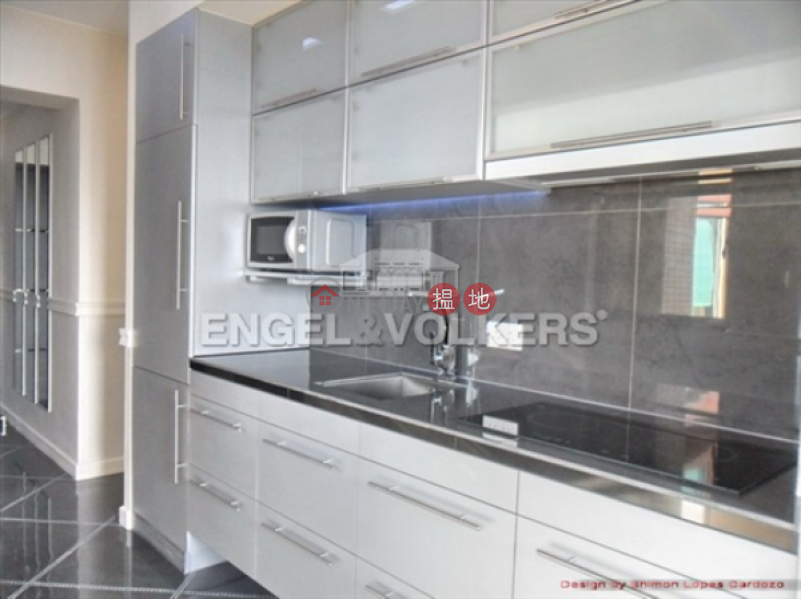 2 Bedroom Flat for Sale in Mid Levels West, 2 Park Road | Western District Hong Kong | Sales HK$ 15.8M