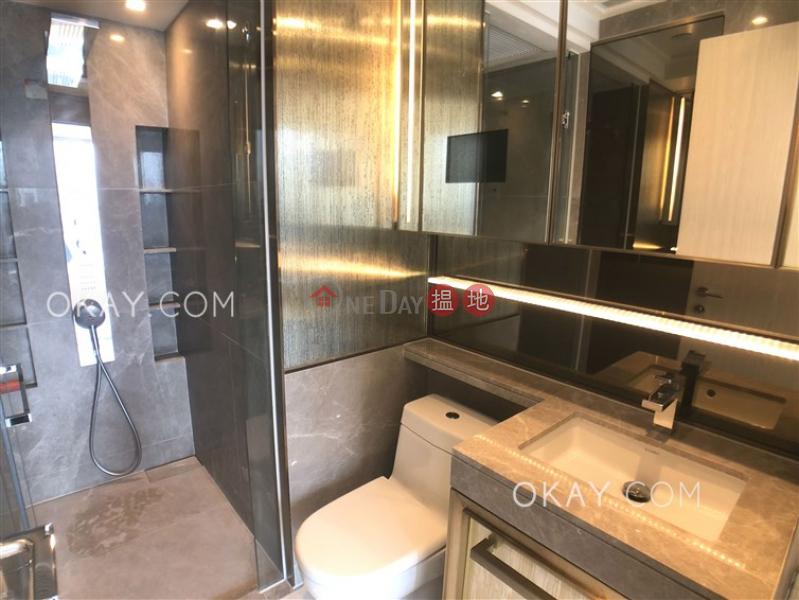 2房2廁,極高層,連租約發售,露台眀徳山出售單位|38西邊街 | 西區香港出售HK$ 1,520萬