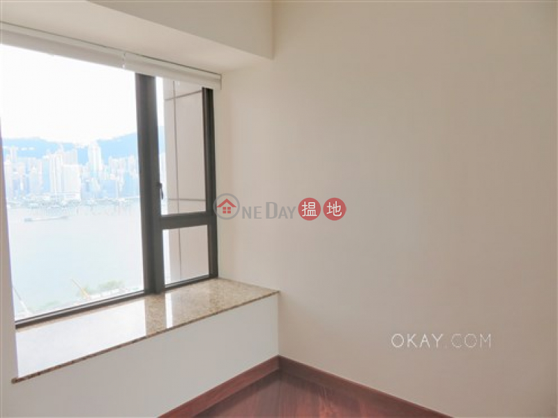 The Arch Sun Tower (Tower 1A),Middle Residential, Sales Listings, HK$ 20.38M