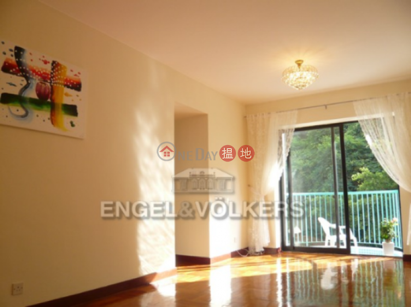 3 Bedroom Family Flat for Rent in Mid Levels West | Scenecliff 承德山莊 Rental Listings