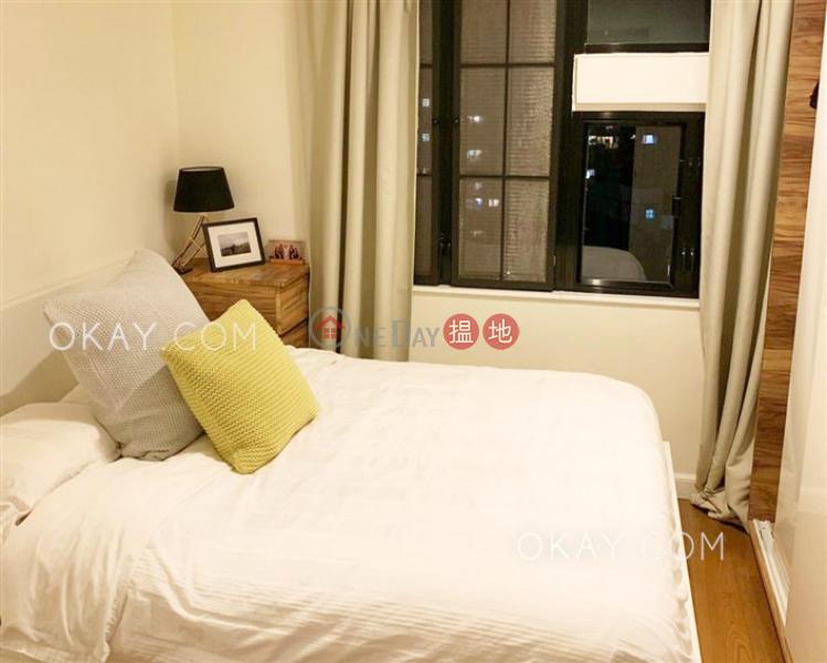 Rowen Court, High Residential Rental Listings, HK$ 33,500/ month