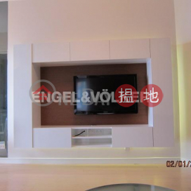 1 Bed Flat for Rent in Mid Levels West Western DistrictThe Icon(The Icon)Rental Listings (EVHK86395)_0