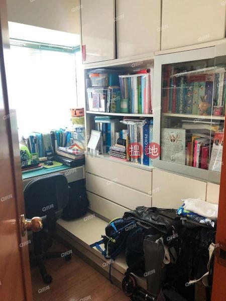 高層三房套,換樓首選,靜中帶旺《藍灣半島 7座買賣盤》-28小西灣道 | 柴灣區|香港|出售-HK$ 980萬