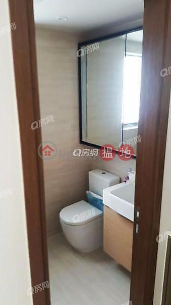 香港搵樓|租樓|二手盤|買樓| 搵地 | 住宅|出售樓盤-全城至抵,品味裝修,內街清靜登峰·南岸買賣盤