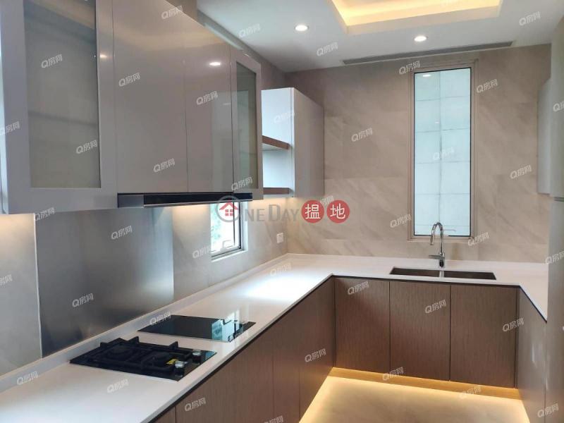 HK$ 350M | 110 Repulse Bay Road | Southern District 110 Repulse Bay Road | 4 bedroom House Flat for Sale