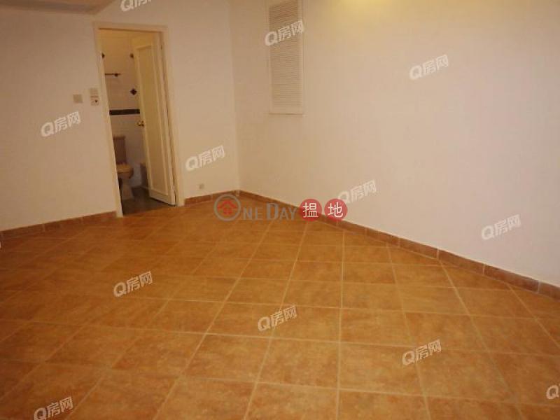 Splendour Villa | 2 bedroom Mid Floor Flat for Rent, 10 South Bay Road | Southern District, Hong Kong, Rental, HK$ 60,000/ month