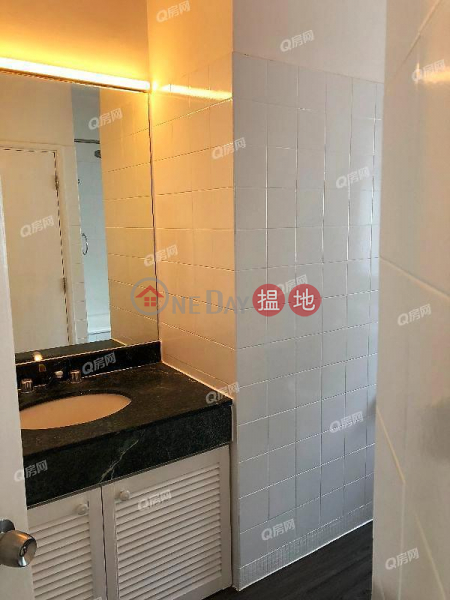 Property Search Hong Kong | OneDay | Residential, Rental Listings Tam Gardens | 4 bedroom High Floor Flat for Rent