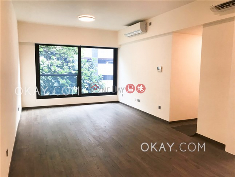 Beautiful 3 bedroom with parking | Rental | C.C. Lodge 優悠台 Rental Listings