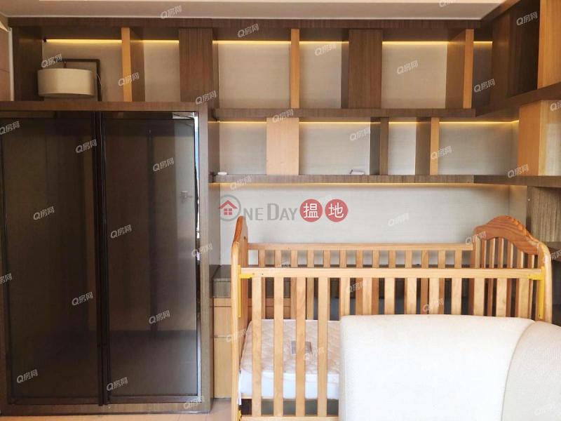覆式豪宅 , 城海美景《上林租盤》-11大坑道   灣仔區 香港 出租 HK$ 120,000/ 月