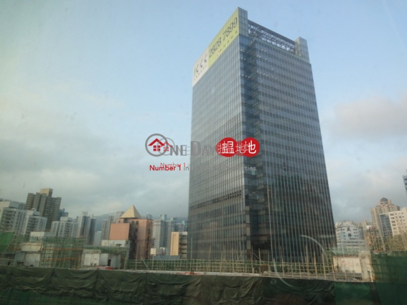 Kwai Cheong Centre, Kwai Cheong Centre 葵昌中心 Rental Listings | Kwai Tsing District (tbkit-02921)