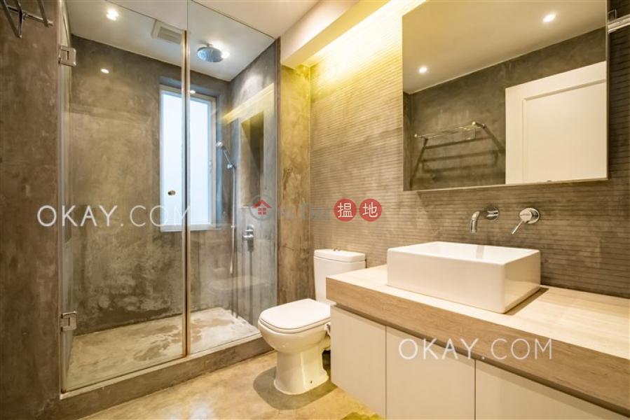 錦輝大廈 高層 住宅-出售樓盤HK$ 2,200萬