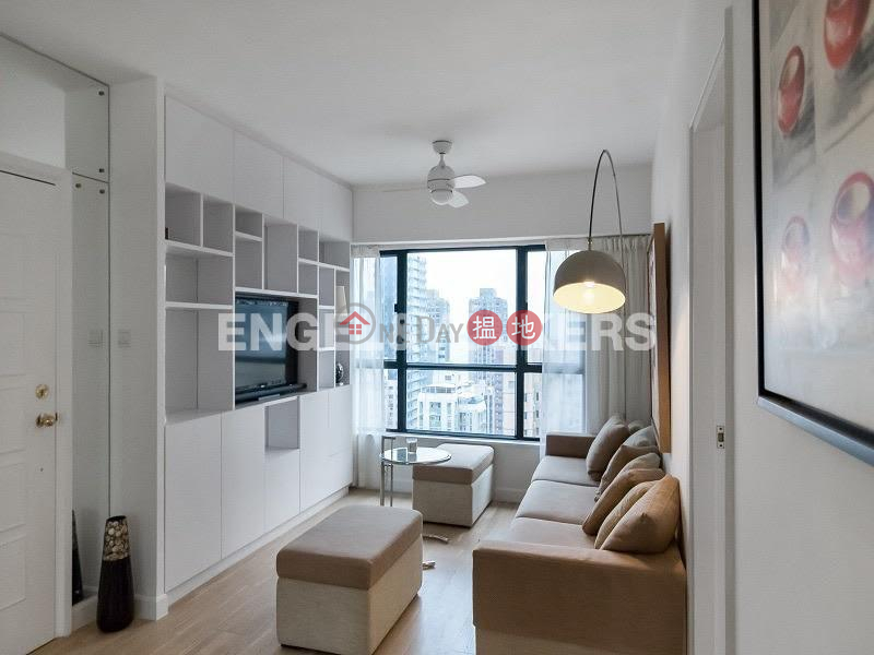 Richsun Garden | Please Select, Residential Rental Listings HK$ 26,000/ month