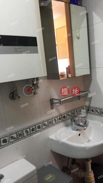 香港搵樓|租樓|二手盤|買樓| 搵地 | 住宅|出售樓盤-名校網,交通方便,鄰近地鐵,市場罕有,換樓首選《嘉輝花園買賣盤》
