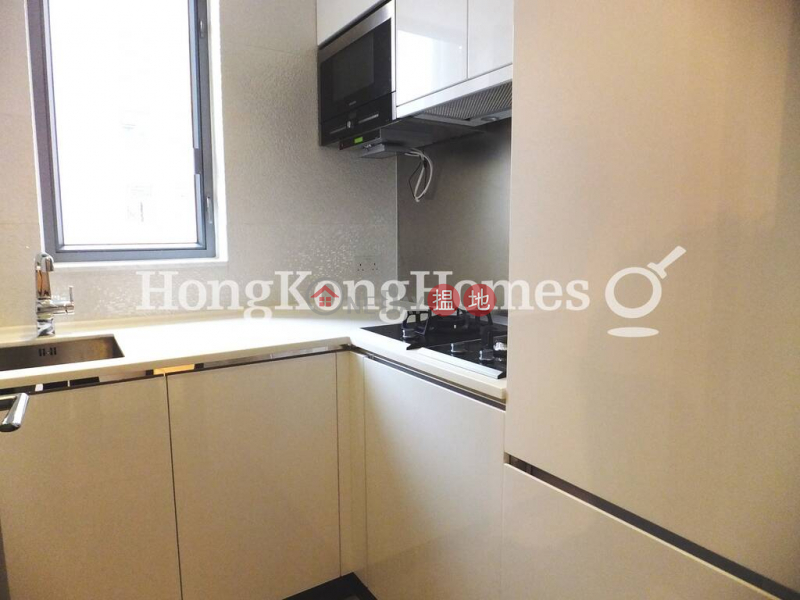 3 Bedroom Family Unit for Rent at Centre Point | 72 Staunton Street | Central District | Hong Kong | Rental HK$ 30,000/ month
