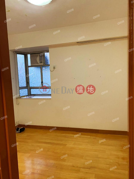 Grandview Garden | 1 bedroom Mid Floor Flat for Sale 8 Nam Long Shan Road | Southern District Hong Kong, Sales | HK$ 6.18M