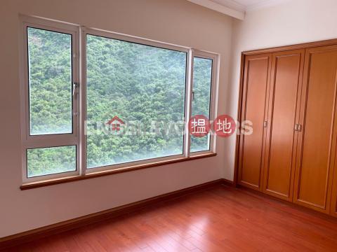 3 Bedroom Family Flat for Rent in Repulse Bay|Block 1 ( De Ricou) The Repulse Bay(Block 1 ( De Ricou) The Repulse Bay)Rental Listings (EVHK98087)_0
