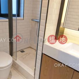 Intimate 1 bedroom in Wan Chai | Rental|Wan Chai DistrictStar Studios II(Star Studios II)Rental Listings (OKAY-R387057)_3