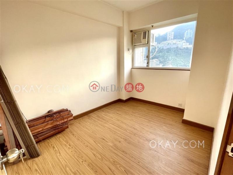 駿馬閣-中層住宅-出租樓盤-HK$ 28,000/ 月
