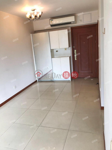 Residence Oasis Tower 1 | 2 bedroom Mid Floor Flat for Sale|Residence Oasis Tower 1(Residence Oasis Tower 1)Sales Listings (QFANG-S97351)_0