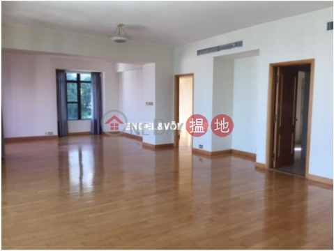 2 Bedroom Flat for Rent in Central Mid Levels|Fairlane Tower(Fairlane Tower)Rental Listings (EVHK45507)_0