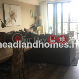 Discovery Bay, Phase 14 Amalfi, Amalfi One | 4 Bedroom Luxury Unit / Flat / Apartment for Sale