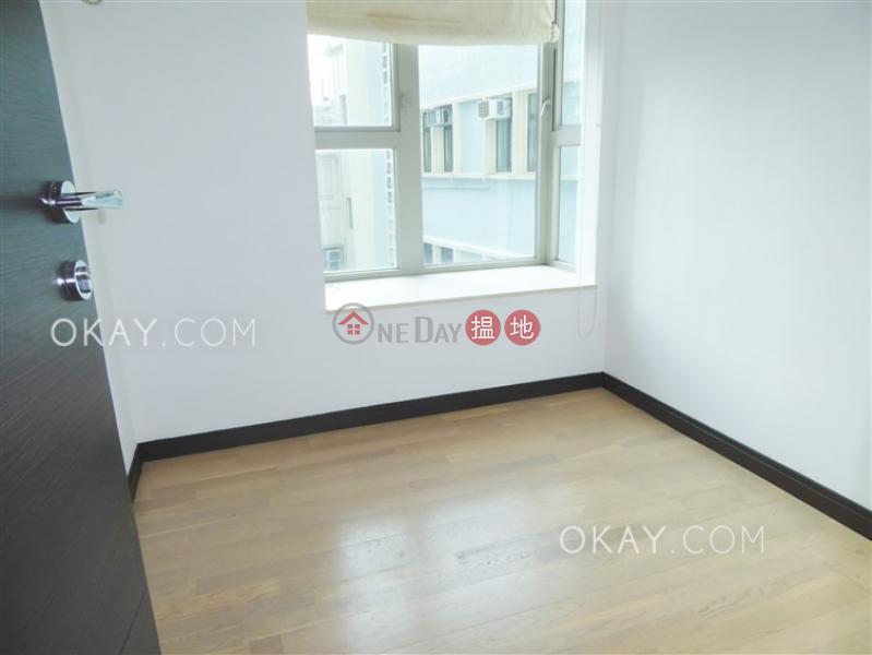 匯賢居低層-住宅-出售樓盤|HK$ 1,580萬