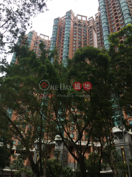 Villa Athena Block 9 (Villa Athena Block 9) Ma On Shan|搵地(OneDay)(1)