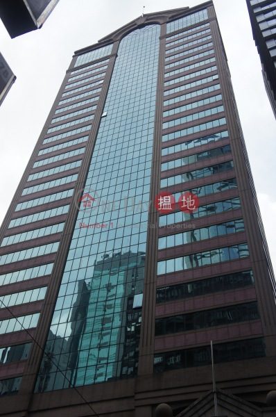 CNT Tower (CNT Tower ) Wan Chai|搵地(OneDay)(1)