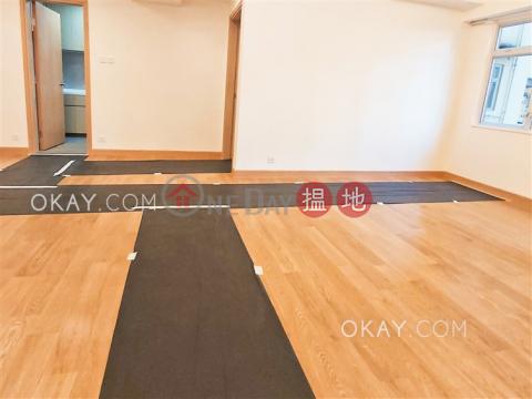 3房1廁《僑興大廈出售單位》|東區僑興大廈(Kiu Hing Mansion)出售樓盤 (OKAY-S74281)_0