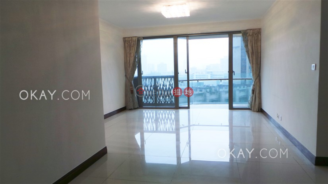 Celestial Heights Phase 2 | Low, Residential, Rental Listings, HK$ 60,000/ month