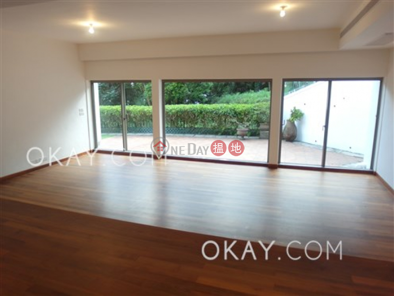 Property Search Hong Kong | OneDay | Residential, Rental Listings Luxurious house with sea views, terrace | Rental