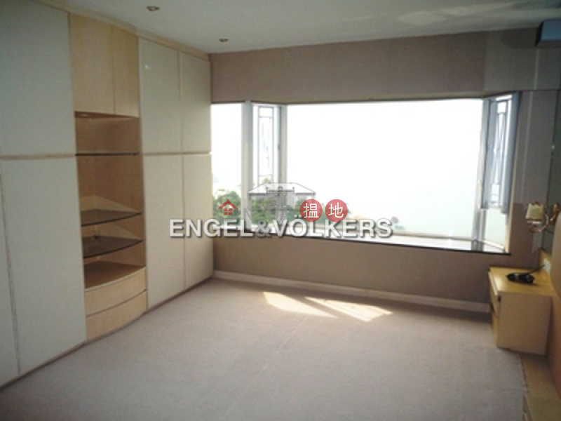 3 Bedroom Family Flat for Sale in Repulse Bay 55 South Bay Road | Southern District | Hong Kong, Sales | HK$ 54M