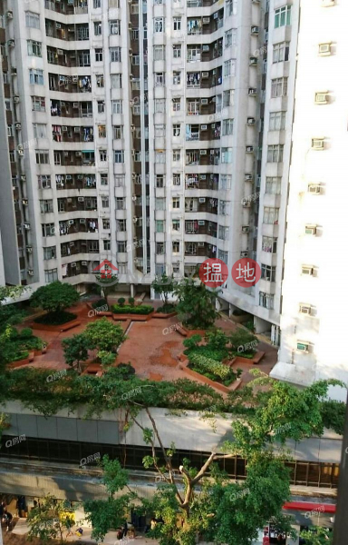 Property Search Hong Kong   OneDay   Residential   Rental Listings, Hoi Tsing Court ( Block K ) Aberdeen Centre   2 bedroom Low Floor Flat for Rent