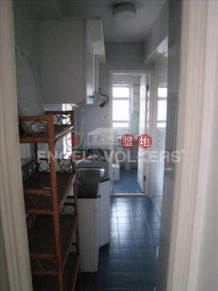 1 Bed Flat for Sale in Tsz Wan Shan 24 Yuk Wah Crescent | Wong Tai Sin District Hong Kong Sales | HK$ 9.3M