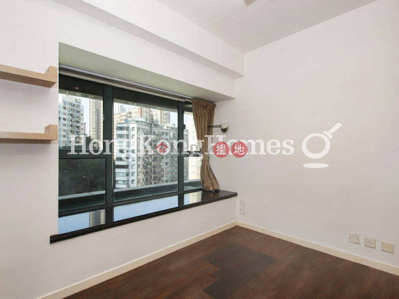 HK$ 38,000/ month, 80 Robinson Road Western District 2 Bedroom Unit for Rent at 80 Robinson Road