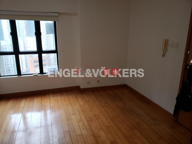 2 Bedroom Flat for Rent in Soho, Dawning Height 匡景居 Rental Listings | Central District (EVHK95311)