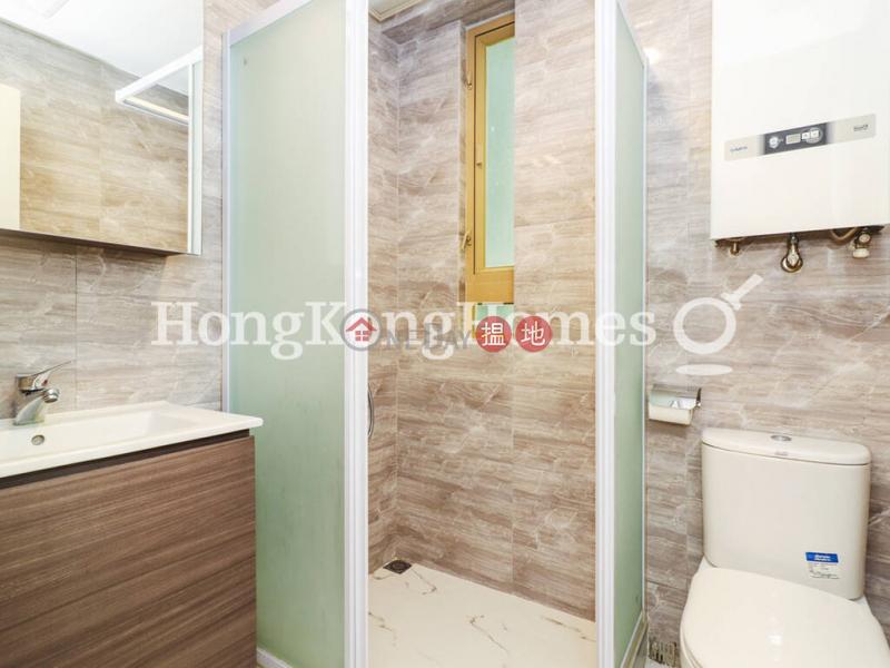 怡和街60-62號兩房一廳單位出租60-62怡和街   灣仔區-香港出租 HK$ 21,330/ 月