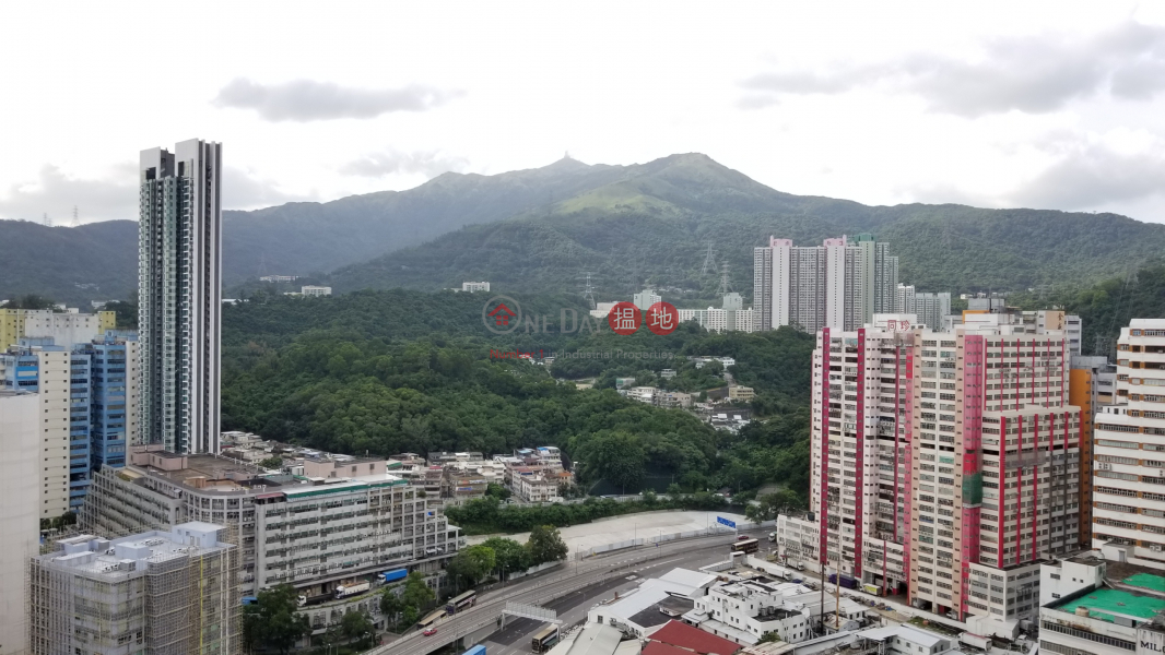 Property Search Hong Kong | OneDay | Industrial | Sales Listings, Vigor Industrial Building (Phase 1)