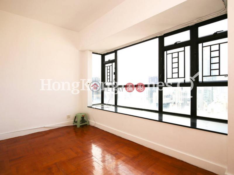 HK$ 48,000/ 月-嘉兆臺西區嘉兆臺三房兩廳單位出租