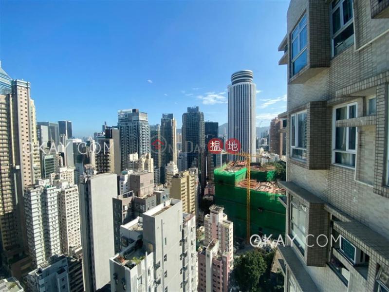 香港搵樓|租樓|二手盤|買樓| 搵地 | 住宅出售樓盤|0房1廁,極高層萬豪閣出售單位