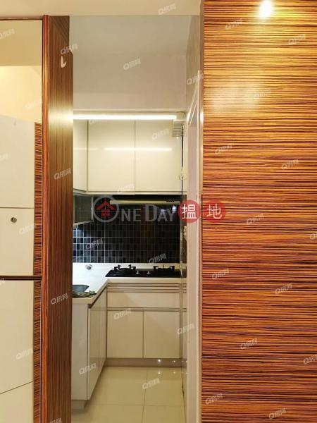 香港搵樓 租樓 二手盤 買樓  搵地   住宅-出租樓盤-景觀開揚,實用兩房,靚裝《康華大廈 2座租盤》