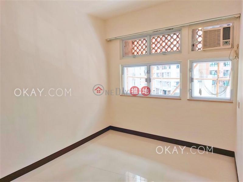 Tasteful 3 bedroom in Happy Valley | Rental | Beverly House 碧麗苑 Rental Listings